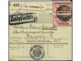 373. Heinrich Köhler Auktion - 1863