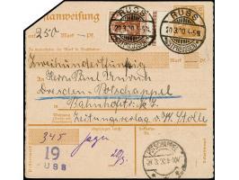 373. Heinrich Köhler Auktion - 1838