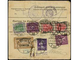 373. Heinrich Köhler Auktion - 1857