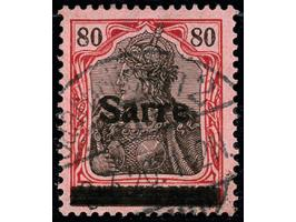 373rd Auction - 1366