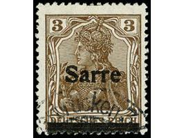 373rd Auction - 1380