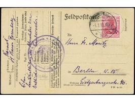 373rd. Heinrich Köhler Auction - 125