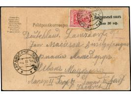 373rd. Heinrich Köhler Auction - 126