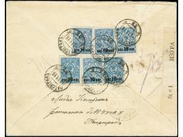 373rd. Heinrich Köhler Auction - 123