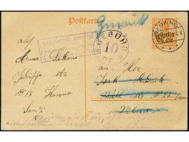 373rd. Heinrich Köhler Auction - 129
