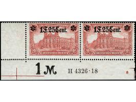 373. Heinrich Köhler Auktion - 1346