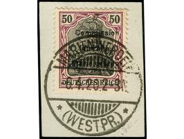 373rd Auction - 1356