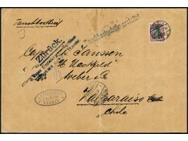 373. Heinrich Köhler Auktion - 2836