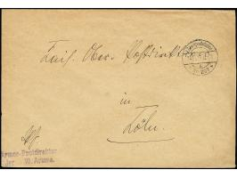 373rd Auction - 1350