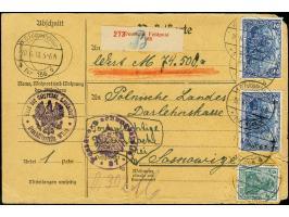 373rd. Heinrich Köhler Auction - 122
