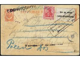 373. Heinrich Köhler Auktion - 1353