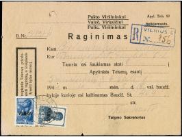 373. Heinrich Köhler Auktion - 213