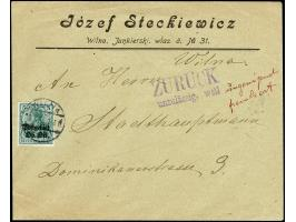 373rd. Heinrich Köhler Auction - 106