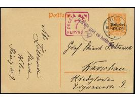 373rd. Heinrich Köhler Auction - 114