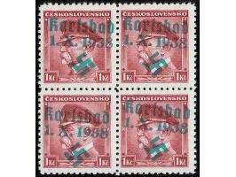 373. Heinrich Köhler Auktion - 1935
