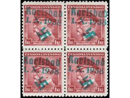 373. Heinrich Köhler Auktion - 1936