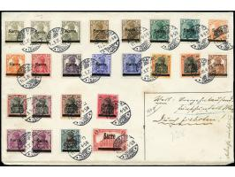 373rd Auction - 1362