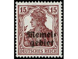 373. Heinrich Köhler Auktion - 1842