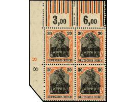 373. Heinrich Köhler Auktion - 1843