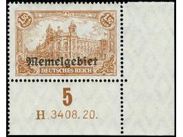 373. Heinrich Köhler Auktion - 1846