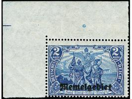 373. Heinrich Köhler Auktion - 1848