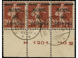 373. Heinrich Köhler Auktion - 1854