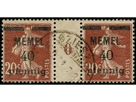 373. Heinrich Köhler Auktion - 1853
