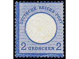 373rd Auction - 2621