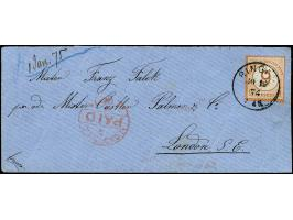 373rd Auction - 2645