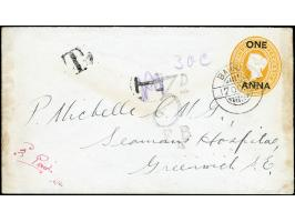 373rd. Heinrich Köhler Auction - 1029