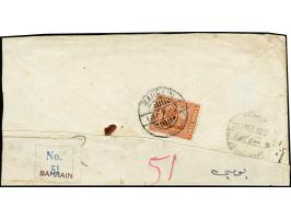 373rd. Heinrich Köhler Auction - 1031
