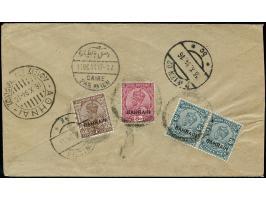 373. Heinrich Köhler Auktion - 1039