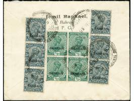 373. Heinrich Köhler Auktion - 1040