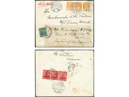 373rd Auction - 1042