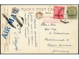 373rd Auction - 1047