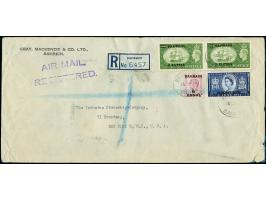 373rd Auction - 1058