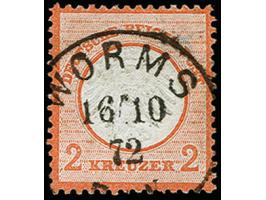 373rd Auction - 2624