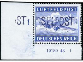 373. Heinrich Köhler Auktion - 1966