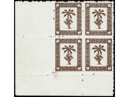 373. Heinrich Köhler Auktion - 1960