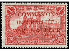 373rd Auction - 1357