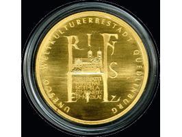 373. Heinrich Köhler Auktion - 1331