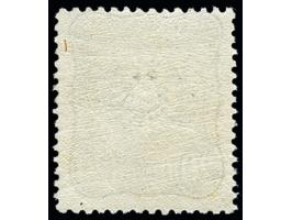 373rd Auction - 2648