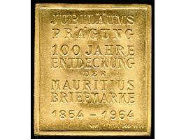 373. Heinrich Köhler Auktion - 1330