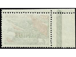373rd Auction - 1949