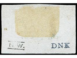 373. Auktion - 6001