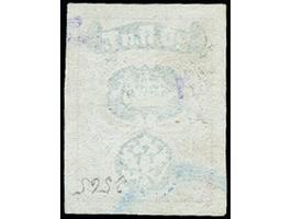 373. Heinrich Köhler Auktion - 6012
