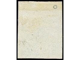 373. Heinrich Köhler Auktion - 6020