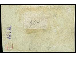 373. Auktion - 6035