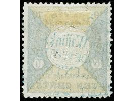 373. Heinrich Köhler Auktion - 6085