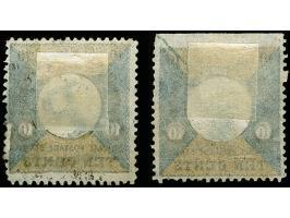 373. Heinrich Köhler Auktion - 6087